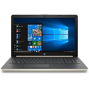 PORTÁTIL HP 15-DA0050NS - I5-8250U 1.6GHZ - 8GB - 256GB SSD