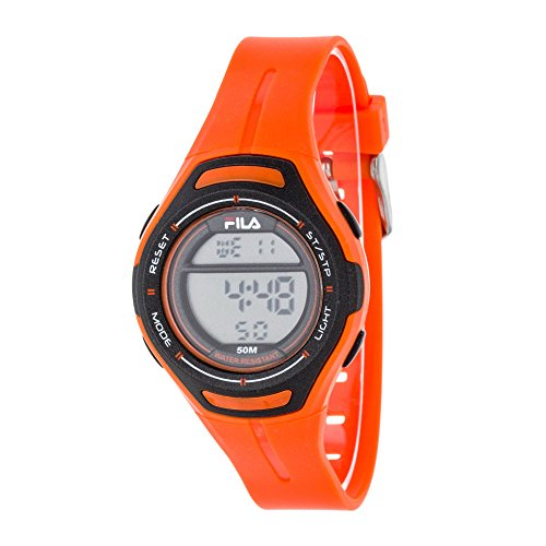 Fila 38-098-002 quarzwerk Damen-Armbanduhr