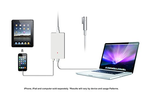 lizoner-extra-pro-ultra-slim-portatil-85-w-60-w-45-w-de-potencia-ac-adaptador-cargador-para-apple-ma