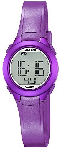 calypso-femme-montre-bracelet-quartz-horloge-horloge-avec-polyurethane-ruban-en-plastique-alarme-chr