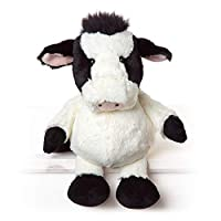 All Creatures Camilla the Cow Soft Toy, Large
