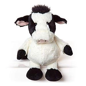 All Creatures Camilla la Vaca Suave Juguete, Grande