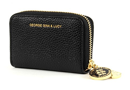 george-gina-lucy-let-her-wallet-meltin-ccs-blacx