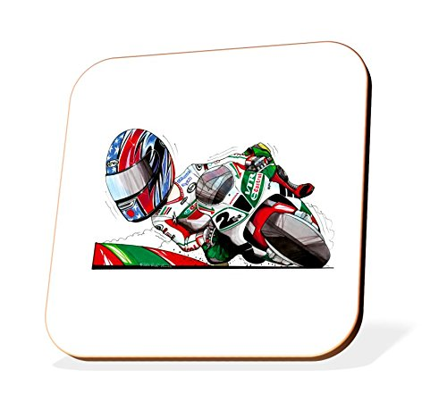 k1495-cst-koolart-gifts-cartoon-honda-vtr-wsb-motorcycle-wooden-coaster-for-cups-mugs-motorbike-gift