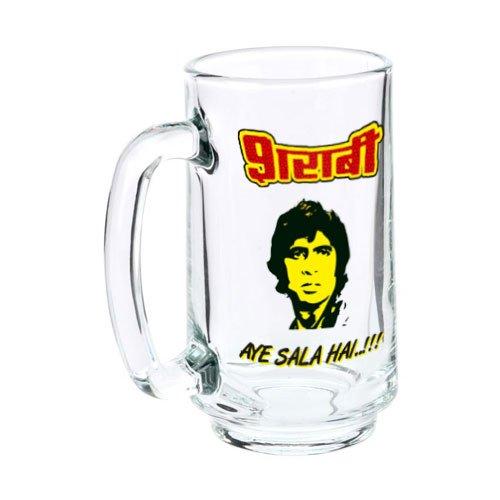 ek-do-dhai-sharabi-bier-becher-glas-getrank-portion-glas-geschenk-set