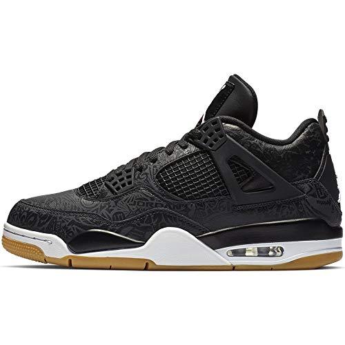 AIR Jordan 4 Retro SE - CI1184-001 - Size 44.5-EU -