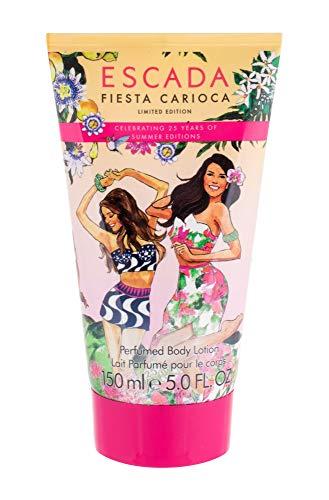 Escada Escada Fiesta Carioca - 150 ml