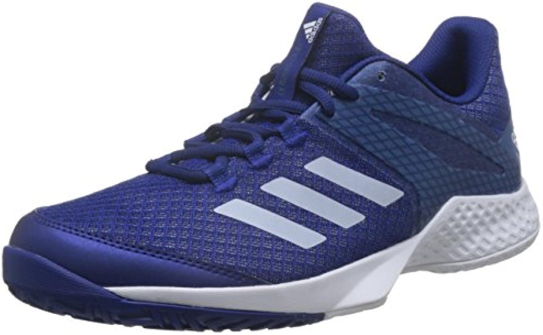 Adidas Adizero Club, Zapatillas de Tenis Unisex Adulto