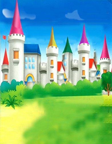 amonamour-enfants-dessin-images-peintures-murales-de-milieux-fees-impression-photographie-decors-mur