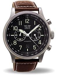 davis orologi