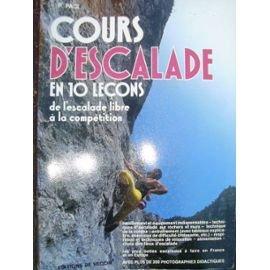 cours-d-39-escalade-en-10-leons-de-l-39-escalade-libre--la-comptition