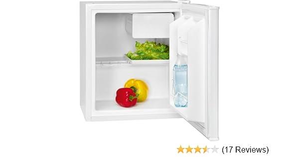 Bomann Mini Kühlschrank Qualität : Bomann kb 189 kühlbox mit eisfach a 0.308 kwh 48 liter