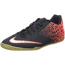 Nike BombaX IC Zapatillas de fútbol sala