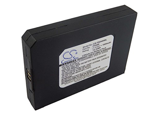 vhbw-li-ioni-batteria-1800mah-74v-per-wireless-terminal-pos-first-data-fd-400-fd-400gt-fd-400ti-come