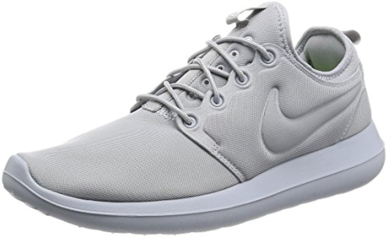 Nike Herren Roshe Two Laufschuhe  Billig und erschwinglich Im Verkauf