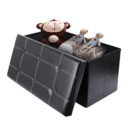 Decorative Boxes Uk: Decorative Storage Boxes For Bedroom: Amazon.co.uk