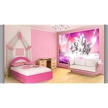 suchergebnis auf f r tapeten fototapeten pferd. Black Bedroom Furniture Sets. Home Design Ideas