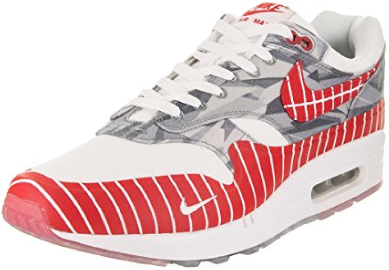 Nike Air Max 1 LHM 'Los PRIMEROS'   AH7740 100