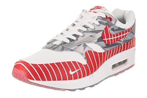Nike Men's Air Max 1 Lhm Casual Shoe