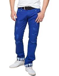 Jeans Des Hommes De Droite Herdy Rerock kFPa4LI
