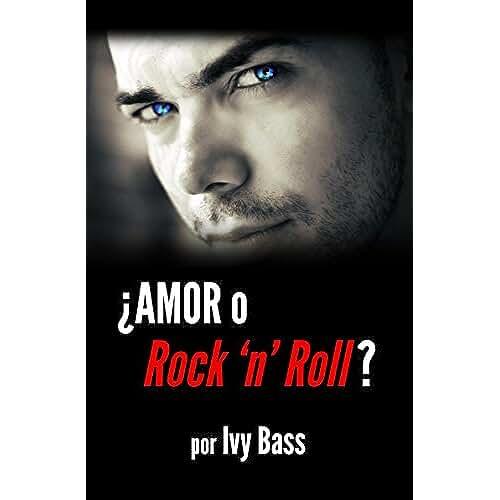 dia del orgullo friki ¿Amor o Rock 'n' Roll?: La delgada línea entre el amor fácil de una noche y enamorarse perdidamente.