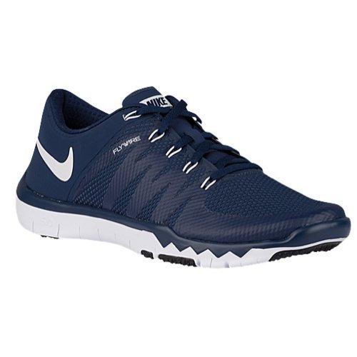 Preisvergleich Produktbild Nike Free Trainer 5.0 V6 Tb (18)