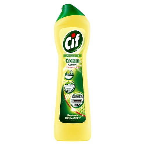 cif-cream-lemon-with-microparticles-500ml