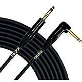 Mogami Gold Edition MGINR800BL · Cable instrumentos