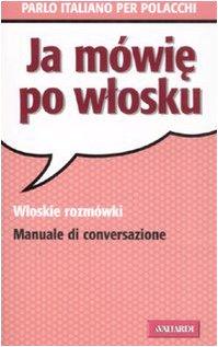 parlo-italiano-per-polacchi