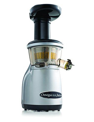 omega-vrt352-hd-extracteur-de-jus-vertical-gris-argente-216-x-178-x-394-cm