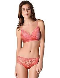 a3319f65356 LADYBIRD Women s Lingerie Sets Online  Buy LADYBIRD Women s Lingerie ...