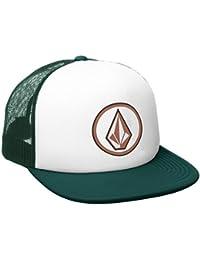 Amazon.es  Volcom - Gorras de béisbol   Sombreros y gorras  Ropa e2fecbcacb2