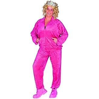 Suchergebnis auf Amazon.de für: cindy aus marzahn kostüm