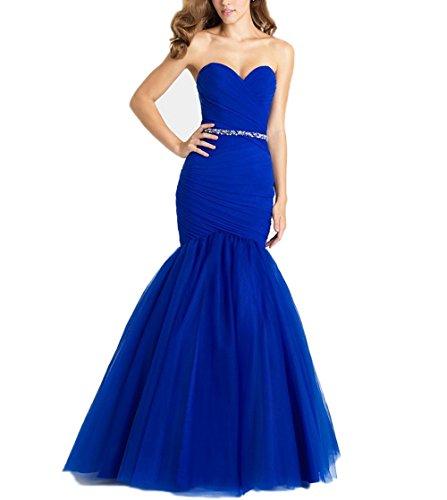 CoCogirls - Robe - Chemise - Femme Bleu Marine