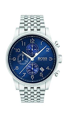 Hugo-Boss-Herren-Armbanduhr-1513498