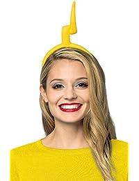 Teletubbies La La Headband
