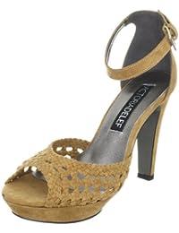 Victoria Delef Sandals, Sandales femme