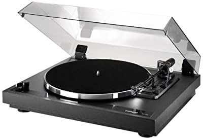 Thorens TD 190-2 in offerta da Polaris Audio Hi Fi