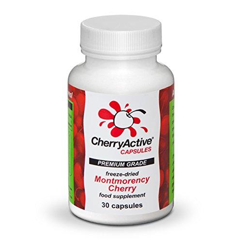 cherryactive-cherry-active-30-capsules