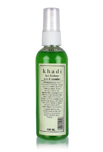 Huk Natural 100ml