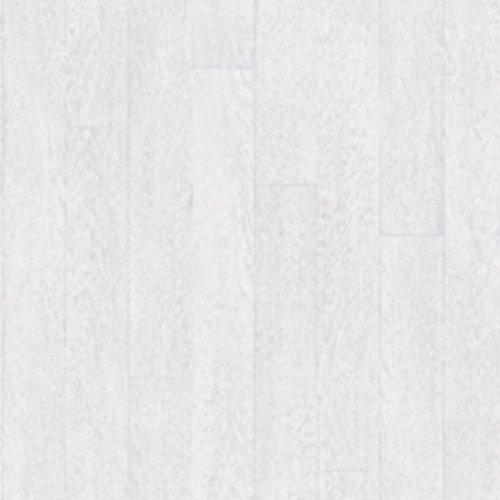 3m-x-3m-tarkett-white-oak-wood-effect-cushion-floor-cushioned-vinyl-flooring-bathroom-kitchen-shower