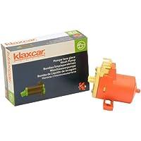 Klaxcar 54504Z - Bomba Lavaparabrisa 12V 1500 mL/min