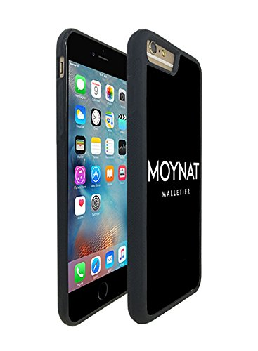 iphone-7-plus-55-pouce-telephone-shell-for-moynat-iphone-7-plus-coque-case-55-for-filles-brand-moyna