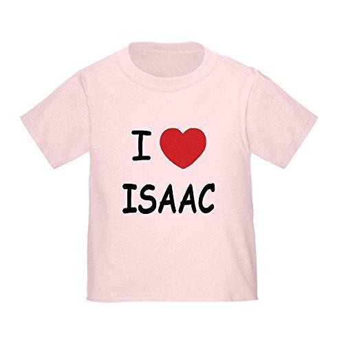 cafepress-i-heart-isaac-toddler-t-shirt-cute-toddler-t-shirt-100-cotton