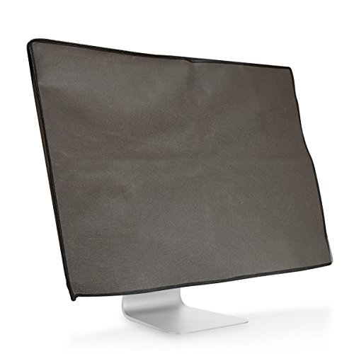 kwmobile Display protection cover for Apple iMac 27