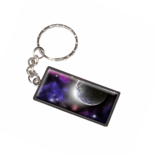 graphics-and-more-space-galaxy-planets-stars-keychain-ring-k7174