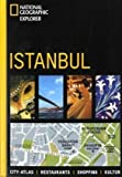 National Geographic Explorer: Istanbul