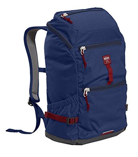 stm-drifter-laptop-backpack-for-15-inch-laptop-navy-stm-111-037p-35