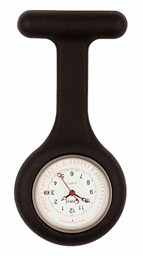 orologio-da-infermiere-in-silicone-gel-nero-base-30-pulsazioni-e-lavabile-per-controllo-infezioni-pa