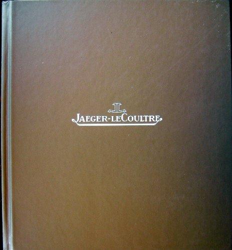 jaeger-lecoultre-2008-edition